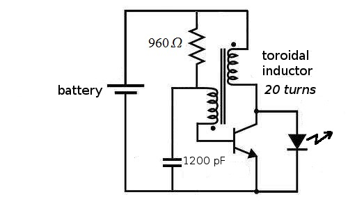 PROJECTS Joule Thief Schematic on joule thief battery, joule thief design, joule thief kit, joule thief boost converter circuit, voltage doubler, joule thief project, joule thief how it works, flyback diode, joule thief motor, led circuit, joule thief box, joule thief charger, electromagnetic shielding, joule thief pcb, joule thief waveform, joule thief power, joule ringer schematic, joule thief resistor,